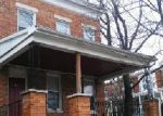 Foreclosed Home in Baltimore 21212 E COLD SPRING LN - Property ID: 4396624912