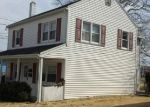 Foreclosed Home in Somers Point 08244 2ND ST - Property ID: 4396627524