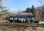Foreclosed Home in New Preston Marble Dale 06777 CHRISTIAN ST - Property ID: 4396629723