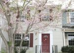 Foreclosed Home in Dumfries 22026 BROCKENBROUGH DR - Property ID: 4396639800