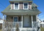 Foreclosed Home in New London 06320 SHERMAN ST - Property ID: 4396647232