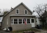 Foreclosed Home in Mechanicville 12118 ROUND LAKE AVE - Property ID: 4396651166