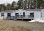 Foreclosed Home in Thorndike 04986 UNITY RD - Property ID: 4396656431