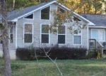 Foreclosed Home in Jackson 30233 TUSSAHAW POINT DR - Property ID: 4396672194