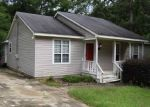 Foreclosed Home in Byron 31008 2ND ST - Property ID: 4396695861