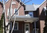 Foreclosed Home in Bethlehem 18018 ARCADIA ST - Property ID: 4396708105