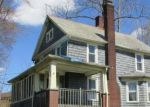 Foreclosed Home in Salem 44460 S LINCOLN AVE - Property ID: 4396709878