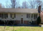 Foreclosed Home in Berkeley Springs 25411 APPLE ORCHARD CIR - Property ID: 4396721247