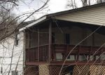 Foreclosed Home in Aliquippa 15001 HOPEWELL HEIGHTS RD - Property ID: 4396722120