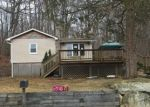 Foreclosed Home in Stockholm 07460 SILVER FOX TRL - Property ID: 4396728258