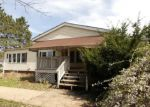 Foreclosed Home in Conway 15027 SAMPSON ST - Property ID: 4396732199