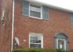 Foreclosed Home in Brookhaven 19015 E AVON RD - Property ID: 4396734393