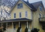 Foreclosed Home in Milford 08848 COUNTY ROAD 627 - Property ID: 4396744464