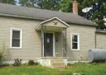 Foreclosed Home in Falls Creek 15840 LARKSPUR LN - Property ID: 4396750598