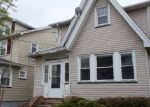 Foreclosed Home in Newark 07106 ELLERY AVE - Property ID: 4396753220