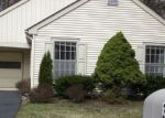 Foreclosed Home in Vincentown 08088 SAINT DAVIDS PL - Property ID: 4396754991