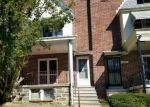 Foreclosed Home in Baltimore 21218 ELKADER RD - Property ID: 4396769878