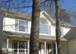 Foreclosed Home in Egg Harbor Township 08234 PEACH TREE LN - Property ID: 4396778632