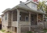 Foreclosed Home in Baltimore 21206 GLENMORE AVE - Property ID: 4396784767
