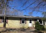Foreclosed Home in Manahawkin 08050 SEASHELL AVE - Property ID: 4396797910