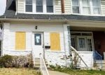 Foreclosed Home in Philadelphia 19111 KNORR ST - Property ID: 4396802723