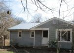 Foreclosed Home in Monroeville 08343 THREE BRIDGE RD - Property ID: 4396803596
