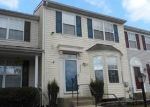 Foreclosed Home in Waldorf 20602 MATLOCK PL - Property ID: 4396809732