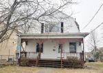 Foreclosed Home in Norwich 06360 HICKORY ST - Property ID: 4396810148