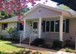 Foreclosed Home in Easton 21601 GANNON CIR - Property ID: 4396811926