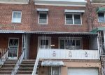 Foreclosed Home in Bronx 10466 E 223RD ST - Property ID: 4396833823