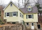 Foreclosed Home in Carmel 10512 ROUTE 52 - Property ID: 4396836440
