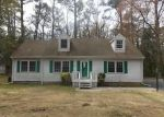 Foreclosed Home in Fruitland 21826 FOREST DR - Property ID: 4396876742