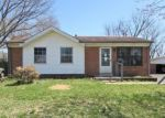 Foreclosed Home in Louisville 40229 OVERLOOK RD - Property ID: 4396891632