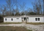 Foreclosed Home in Vine Grove 40175 BRATCHER LN - Property ID: 4396906513