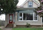 Foreclosed Home in Clarksville 47129 S CLARK BLVD - Property ID: 4396911329