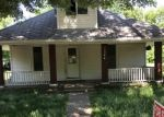 Foreclosed Home in Terre Haute 47804 N 24TH ST - Property ID: 4396915719