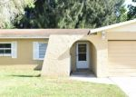 Foreclosed Home in Largo 33778 110TH AVE - Property ID: 4396960384