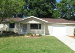 Foreclosed Home in Ocala 34481 SW 83RD TER - Property ID: 4396961260