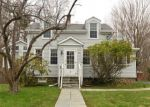 Foreclosed Home in Seymour 06483 FRENCH ST - Property ID: 4397008567