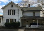 Foreclosed Home in Thomaston 06787 JUDSON ST - Property ID: 4397009441