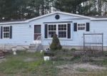 Foreclosed Home in Rutland 05701 STONEY MEADOW LN - Property ID: 4397022135