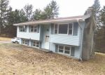 Foreclosed Home in Pownal 05261 PUDDINGSTONE RD - Property ID: 4397023455