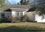 Foreclosed Home in Savannah 31405 MEADOWSIDE LN - Property ID: 4397032659