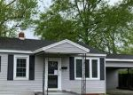 Foreclosed Home in North Augusta 29841 W BUENA VISTA AVE - Property ID: 4397037470