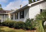 Foreclosed Home in Eastman 31023 OLD RIVER RD - Property ID: 4397042282