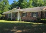 Foreclosed Home in Orangeburg 29115 SUNSET ST - Property ID: 4397051490