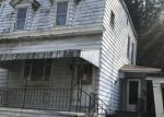 Foreclosed Home in Pittsburgh 15212 SPRING GARDEN AVE - Property ID: 4397063757