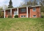 Foreclosed Home in Binghamton 13905 SMITH HILL RD - Property ID: 4397069442