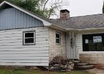 Foreclosed Home in Wurtsboro 12790 COTTAGE ST W - Property ID: 4397088720