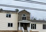Foreclosed Home in Absecon 08205 E MOSS MILL RD - Property ID: 4397090915